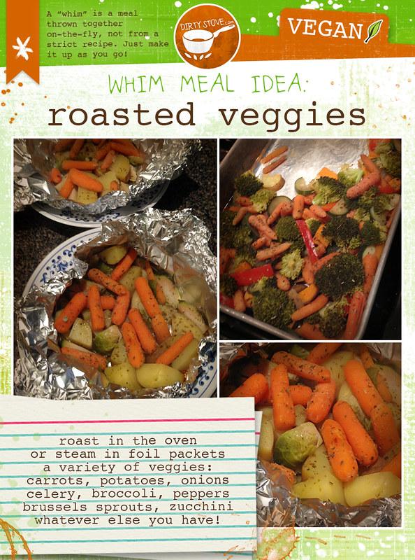 whim-roasted-veg