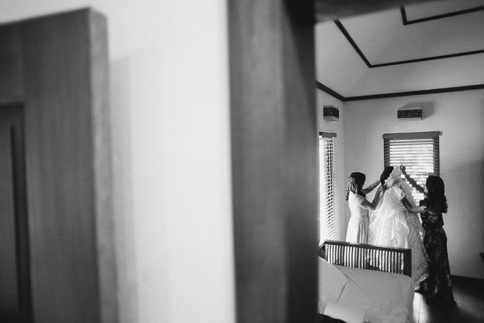 TAGAYTAY WEDDING PHOTOGRAPHER (14)