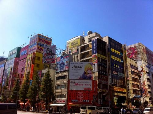Akihabara_08