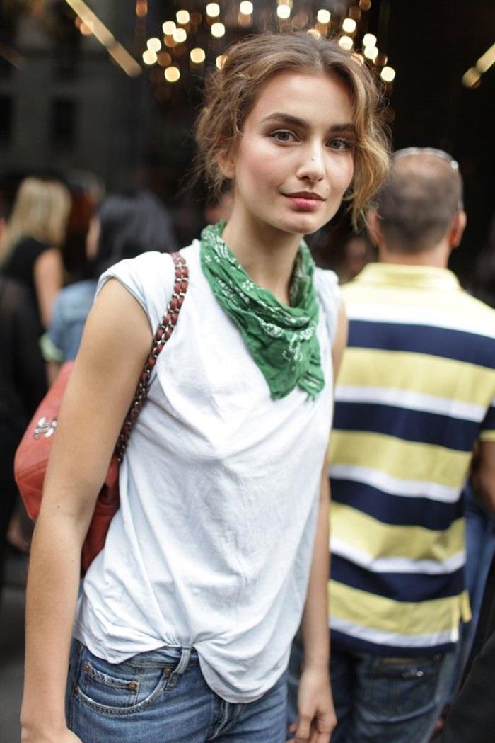bandana-street-style-06