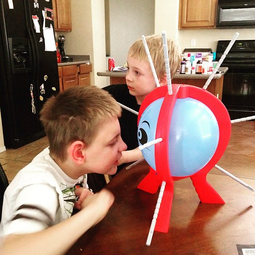 #boom bombarding is an awesome game for EVERYONE. so much fun.