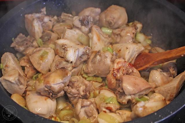Pollo Vardano www.cocinandoentreolivos.com (16)