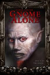 Qủy Lùn - Gnome Alone 2015