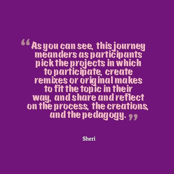 sheri quote