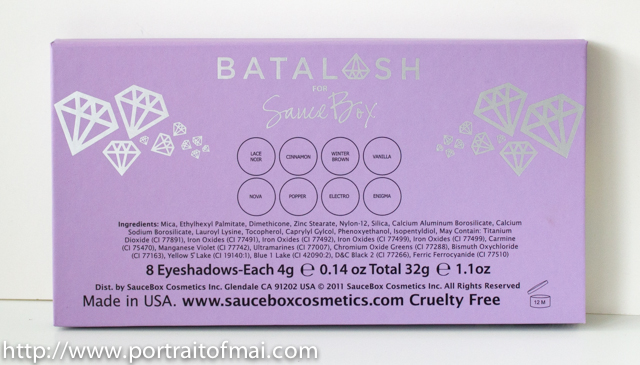 saucebox batalash palette (2 of 4)