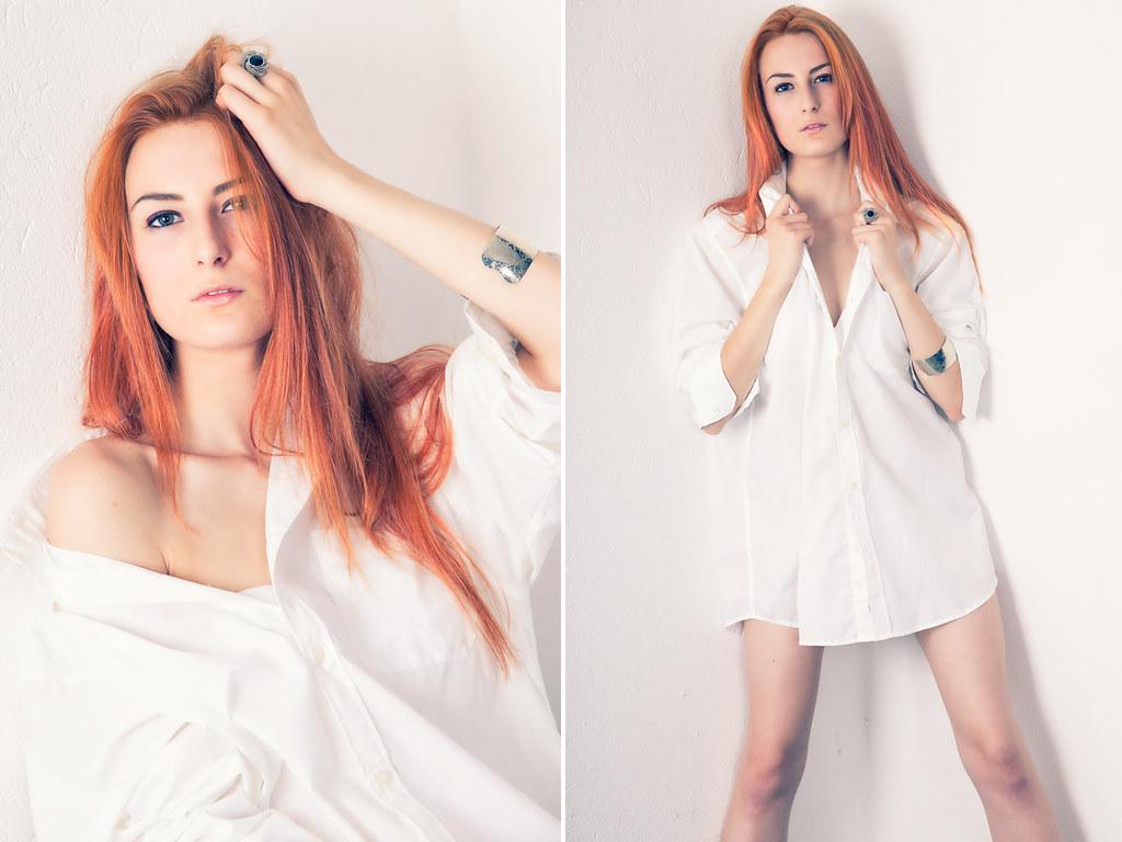 Valentina White