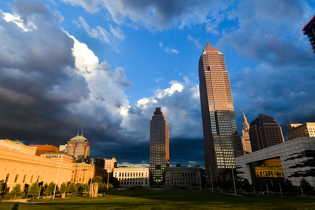 Cleveland: 5 Practical Tips For Travelers