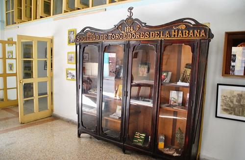 74 La Habana (54)