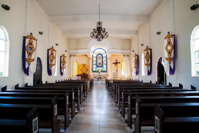 iglesia-todos-santos-pueblo-magico