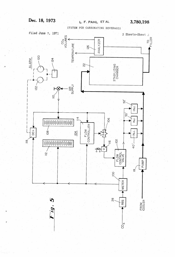 US3780198-2