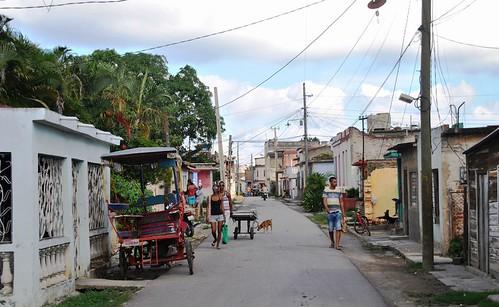 137 Camagüey (57)