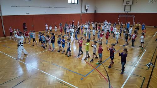 Hyrtl-Schule