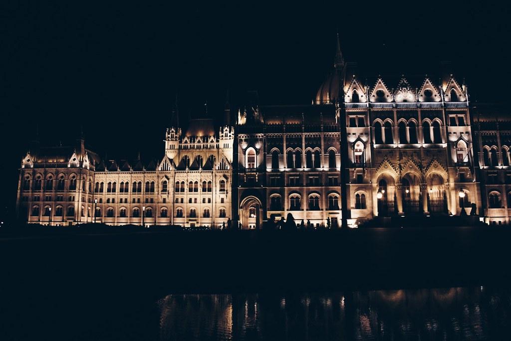 Budapest guide-73