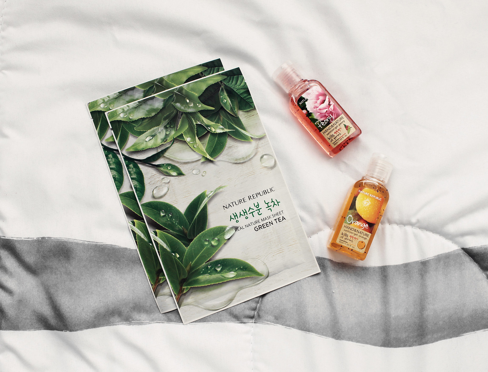 3268-nature-republic-sheetmasks-handsanitizers-beauty-lifestyle-elizabeeetht-clothestoyouuu