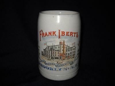 frank-iberts-brewery-crockery-mug