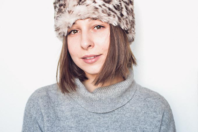 diy_fur_hat_mekhovaya_shapka-19