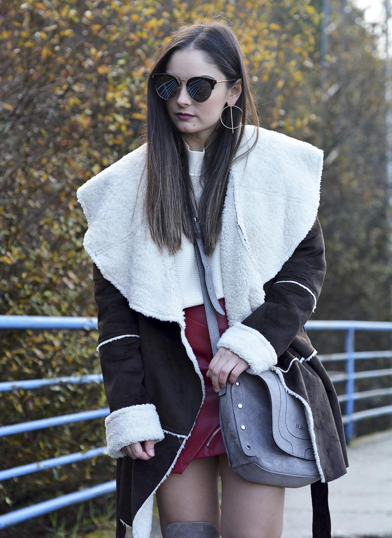 zara_ootd_outfit_lookbook_streetstyle_justfab_09
