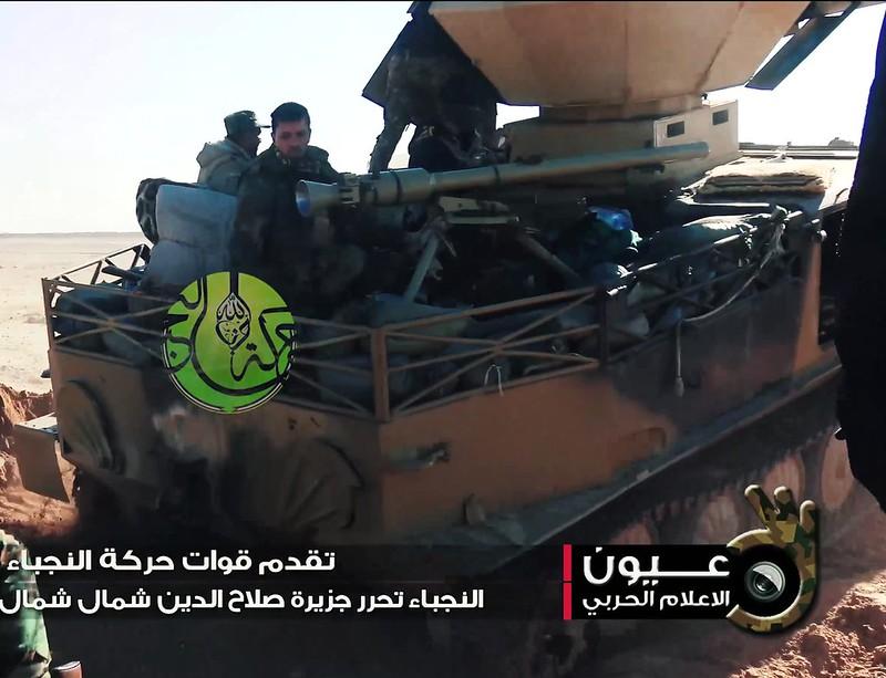 Btr50-ZU23-iraq-c2016-spz-2