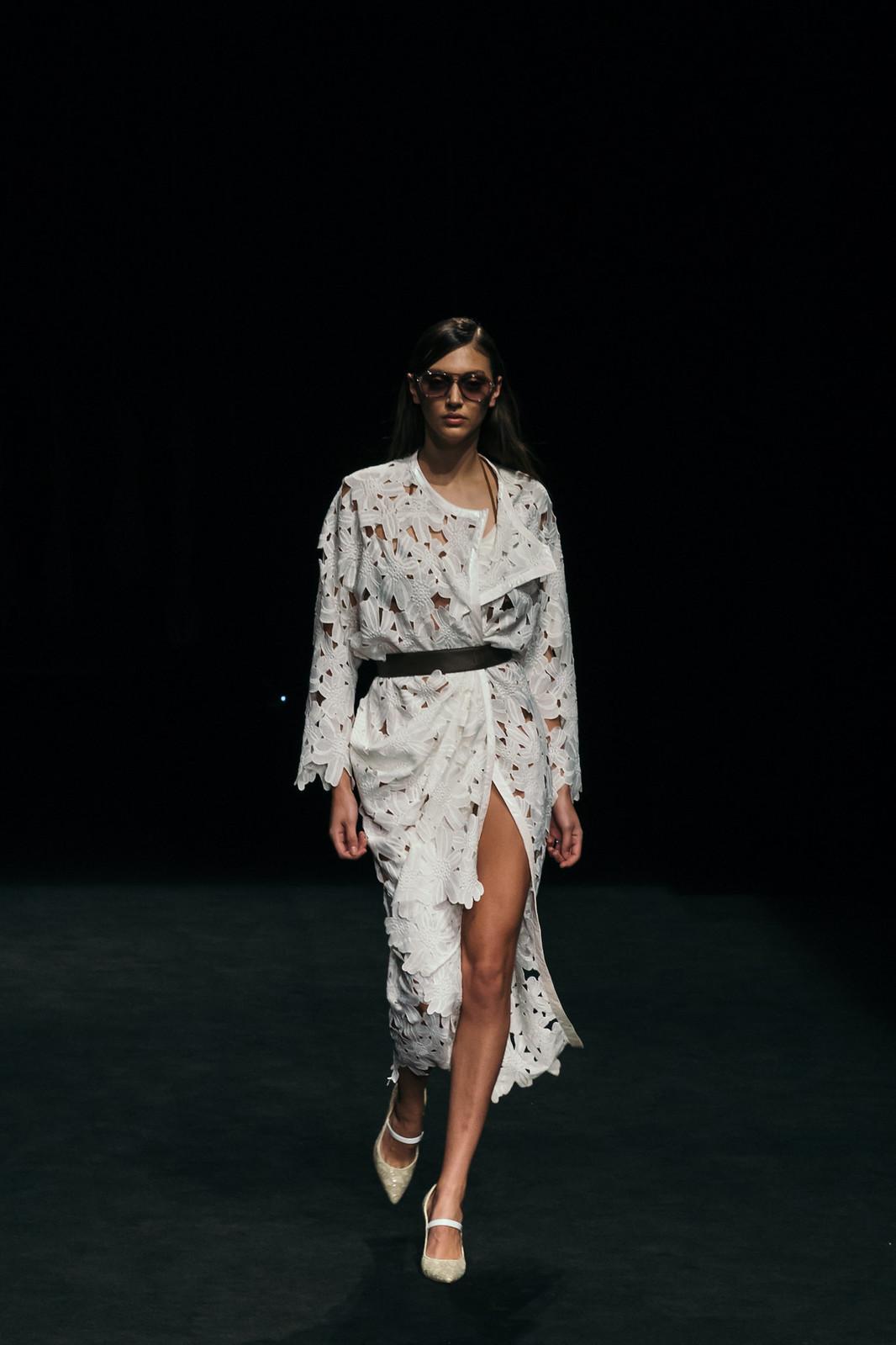 Jessie Chanes - Seams for a desire - 080 Bacelona Fashion #080bcnfasion -9