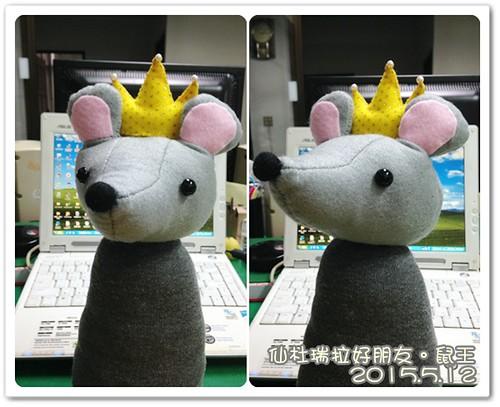 0512-鼠王 (4)