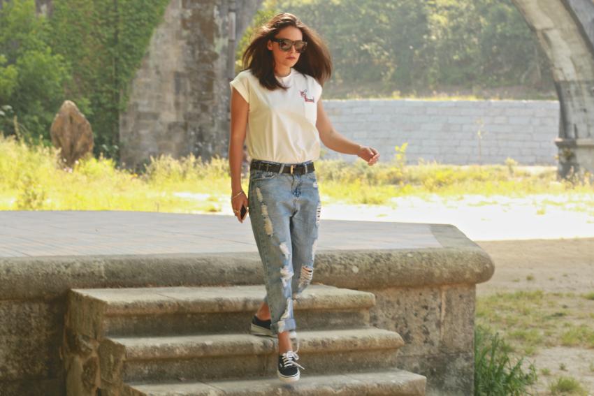 mom-jeans-pasoapasoblog-4