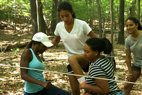 Ropes Course_008