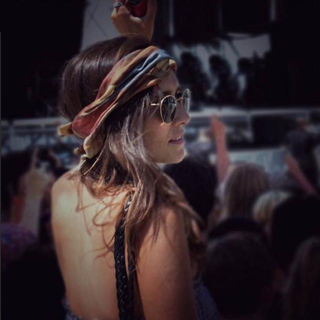 coohuco festival 13