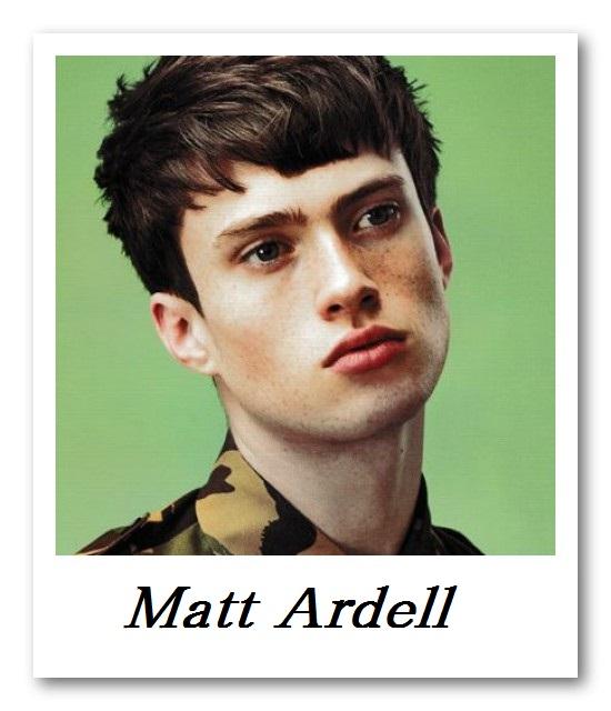 EXILES_Matt Ardell