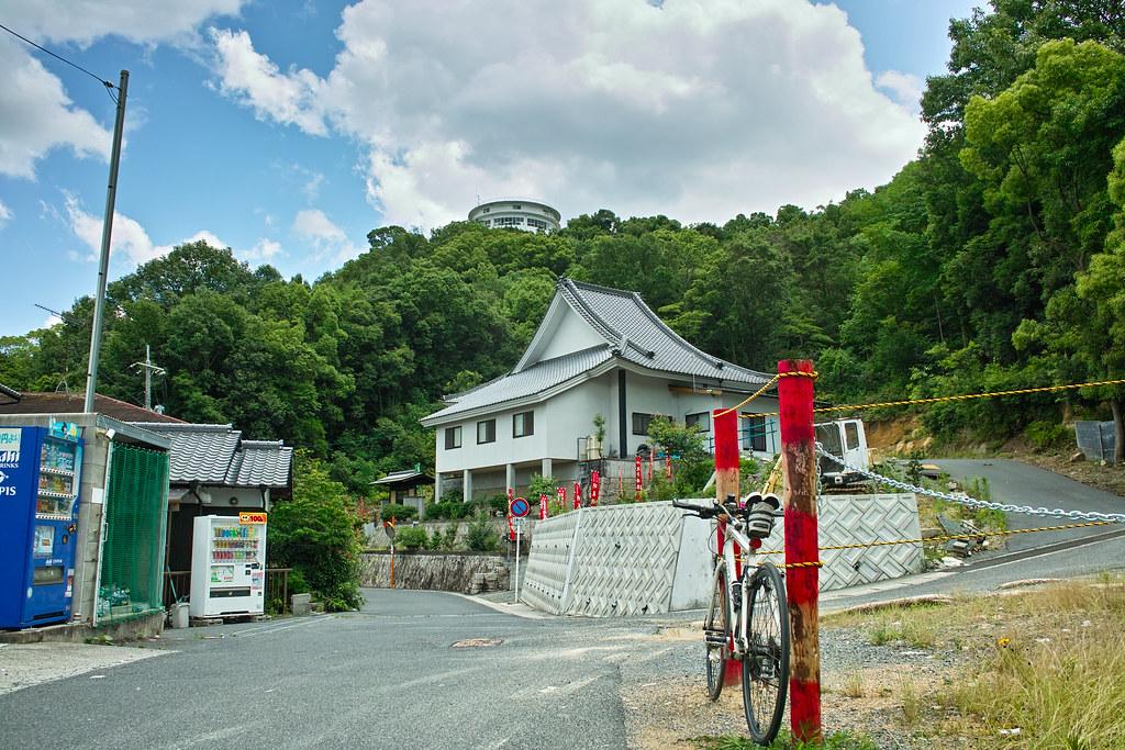 京山ソーラーグリーンパーク #1