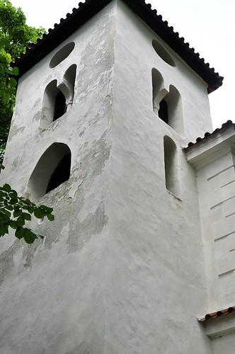 Dobrš (ST), kostel sv. Jana a Pavla 150706-DSC9613
