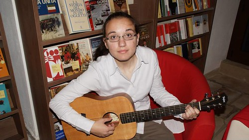 Francesco Bia Tommy Dibari