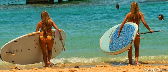 Waikiki SUP.jpg