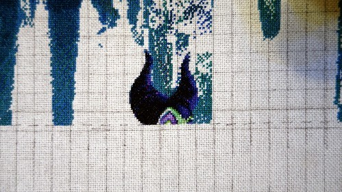 maleficent046a