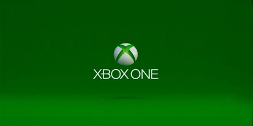 "Ubisoft: Xbox One backwards compatibility is ""good news for gamers"""