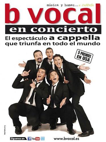 B-Vocal-en-Concierto-Villalba