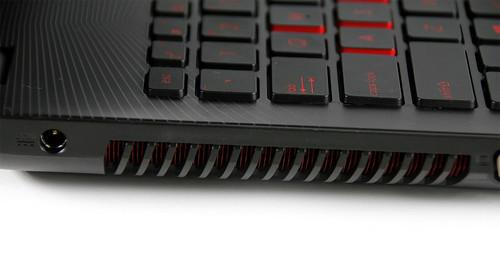 Trải Nghiệm ASUS GL552JX – Laptop Gaming Giá Rẻ - 79857