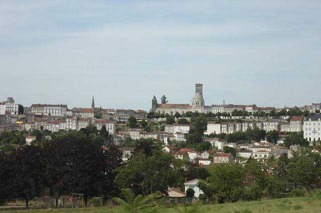 20150703_7340-Angouleme-view_resize