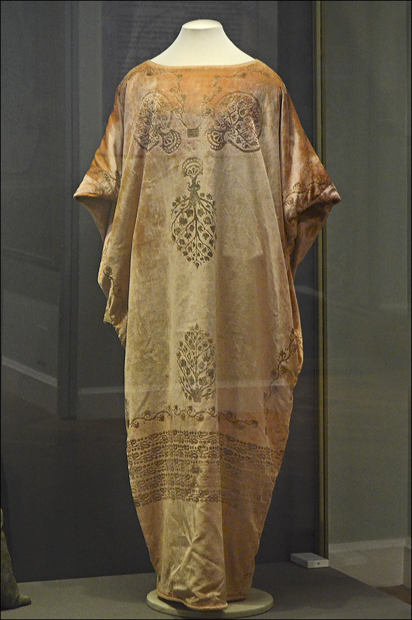 Fortuny_0128
