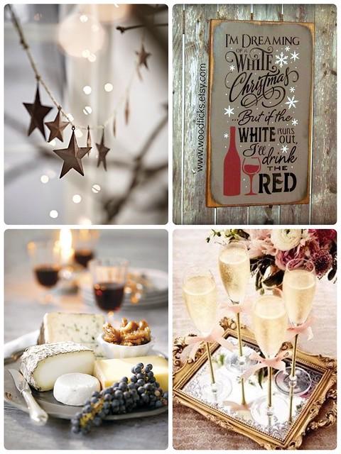 Dreamingofwhitechristmas, white christmas, valkoinen joulu, unelmoida, joulu lause, joulu, christmas, inspo, inspiration, pinterest, joulu fiilikset, christmas vibes,