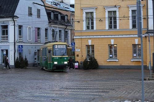 helsinki-cathedral-3
