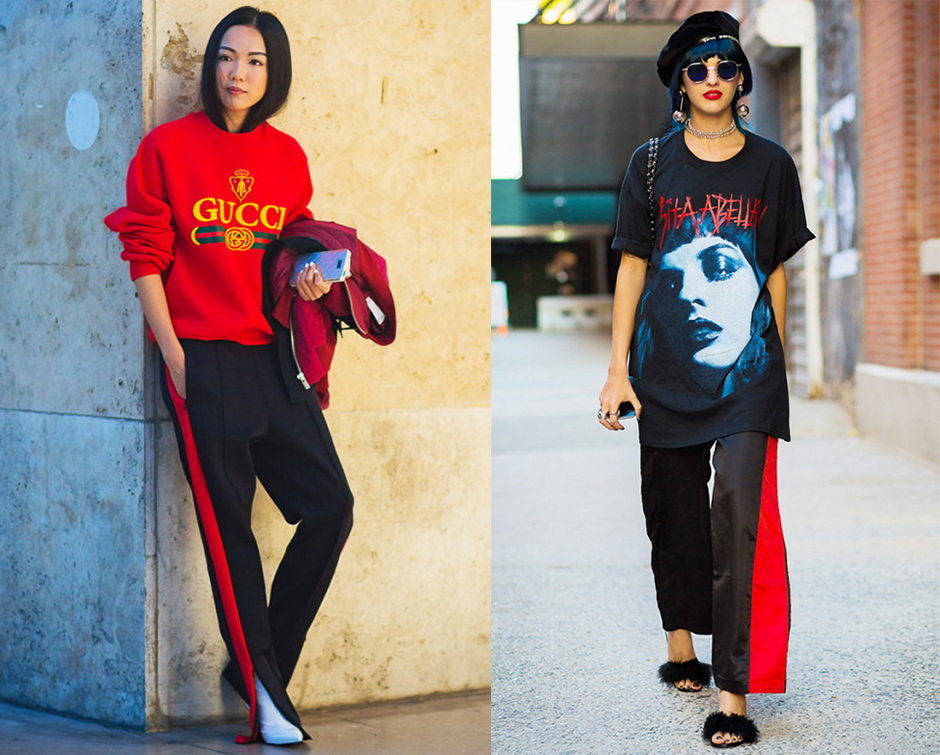 track-pant-trend-outfit-looks
