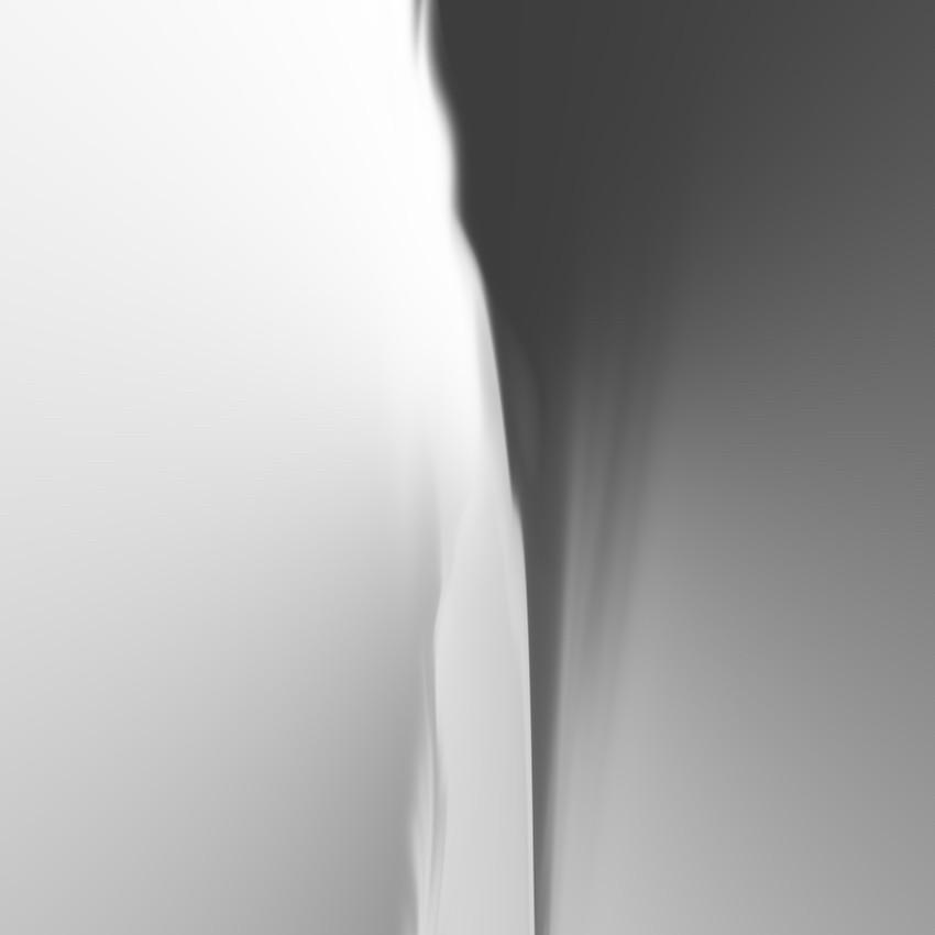 Water Vapor | 48