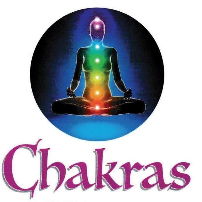 tienda chakras Consultas de videncia, lectura y sanación Akáshica, rituales de petición, cursos, talleres, alquimias y meditaciones
