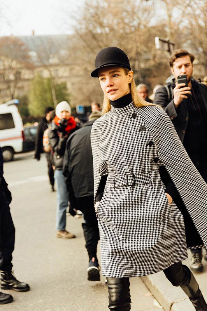 street style paris fashion week oufit accessories fashion trend9