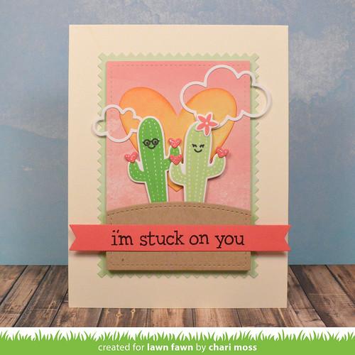 StuckOnYou-Valentine