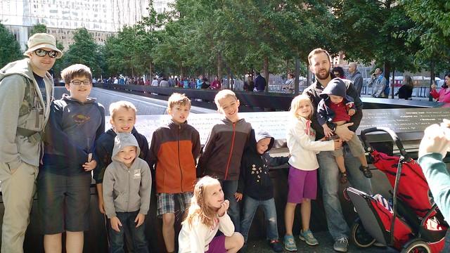 May 23 2015 NYC Trip (16)