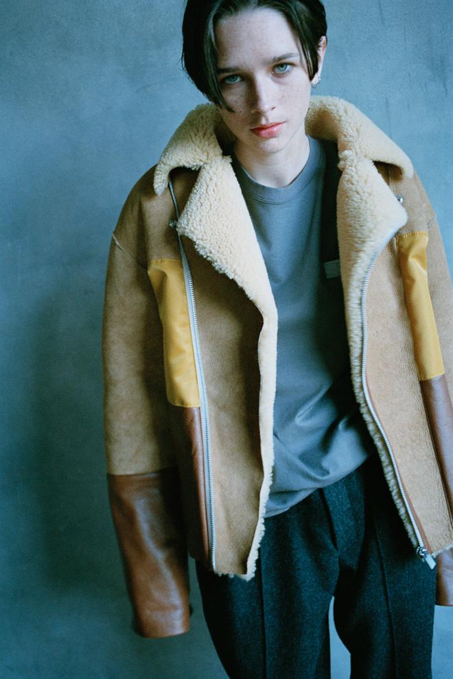 Luke Powell0028_PHENOMENON AW15_Lucas Santoni(fashionsnap)