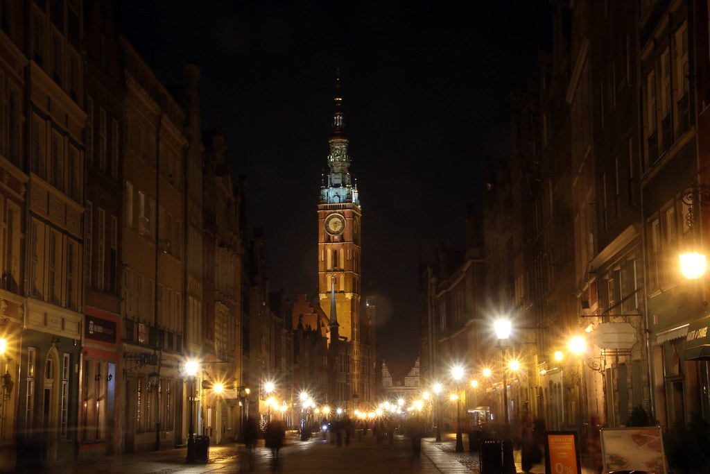 Poland010