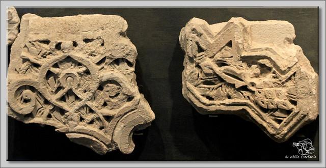 11 Museo Histórico de Medina de Pomar