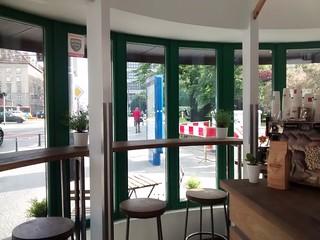 Etno Cafe